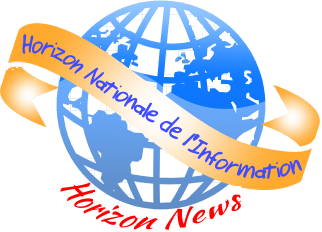 Horizon-news