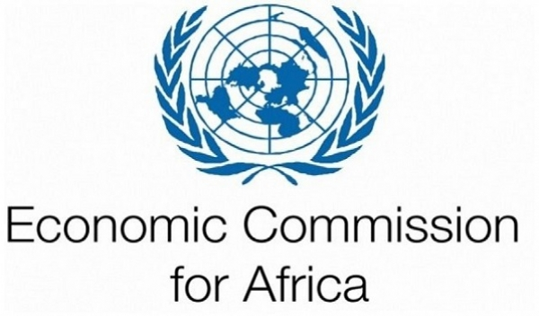 Third African CRVS Day commemorations set for 10 August across continent