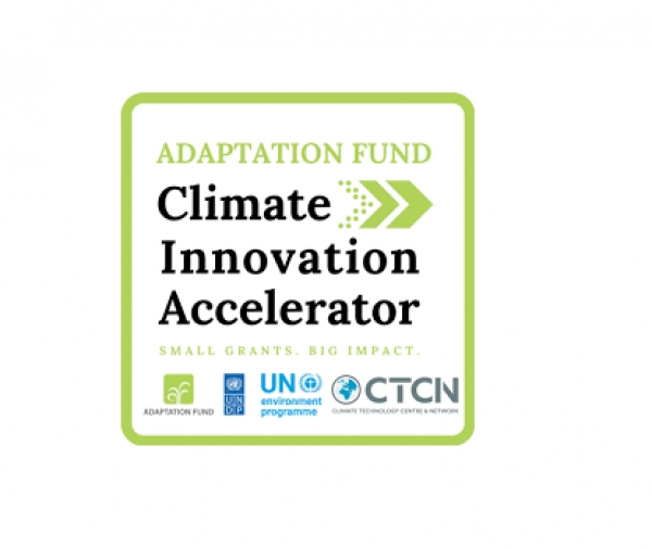 USD 10 Million to Foster Innovation of Adaptation Practices in Vulnerable Countries Now Available to Diverse Group of Potential Recipients