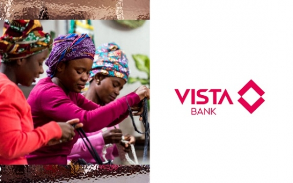 Vista Bank Guinea granted €10m Line of Credit by EBID to support the growth of Guinean SMEs and SMIs