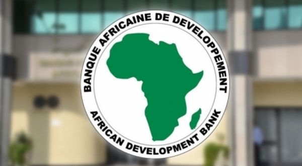 ID4AFRICA SETS A NEW RECORD: CONFIRMS PARTICIPATION OF 48 AFRICAN COUNTRIES IN ITS 2020 AMBASSADORS PROGRAM